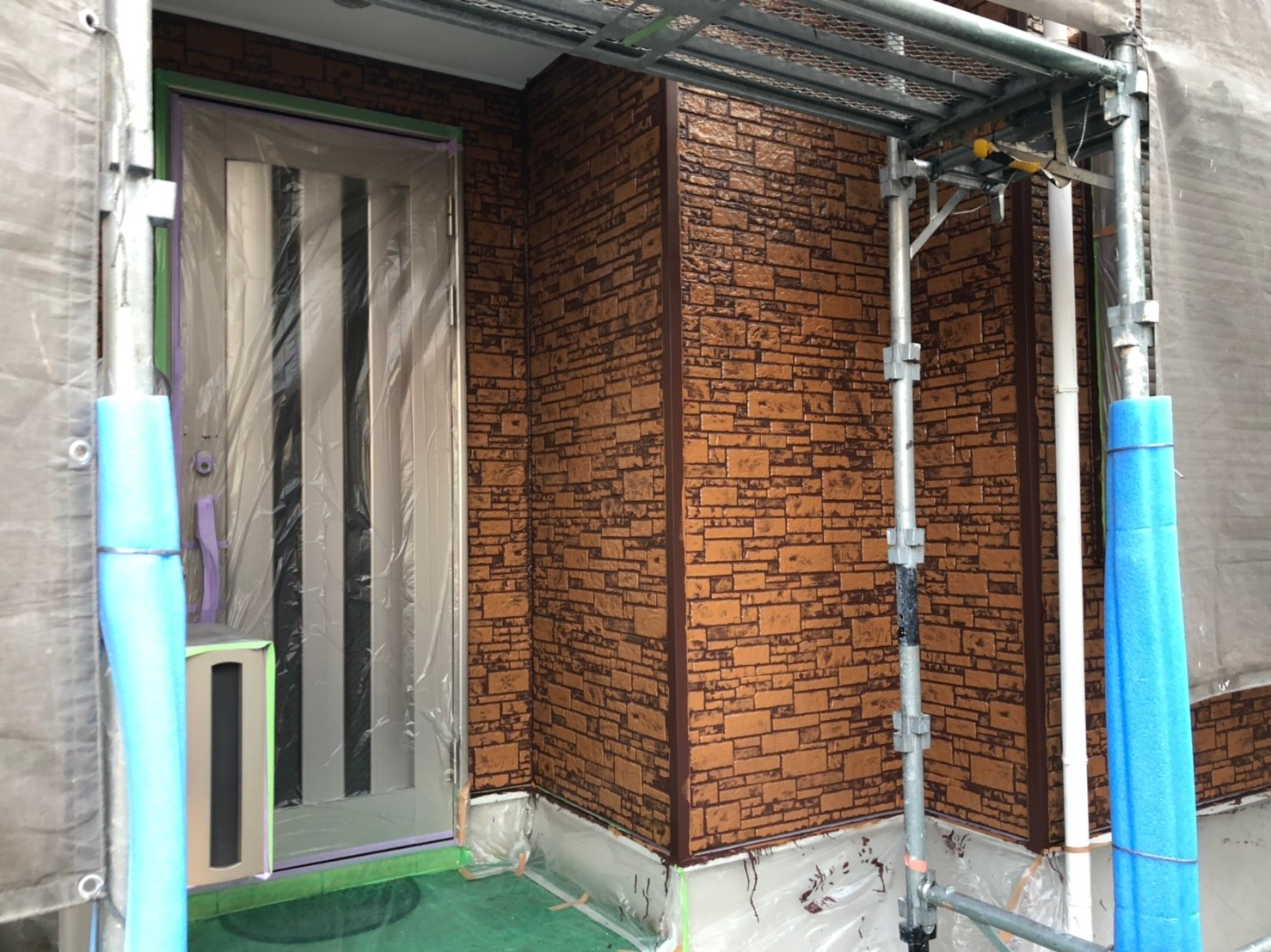 埼玉外壁塗装本舗