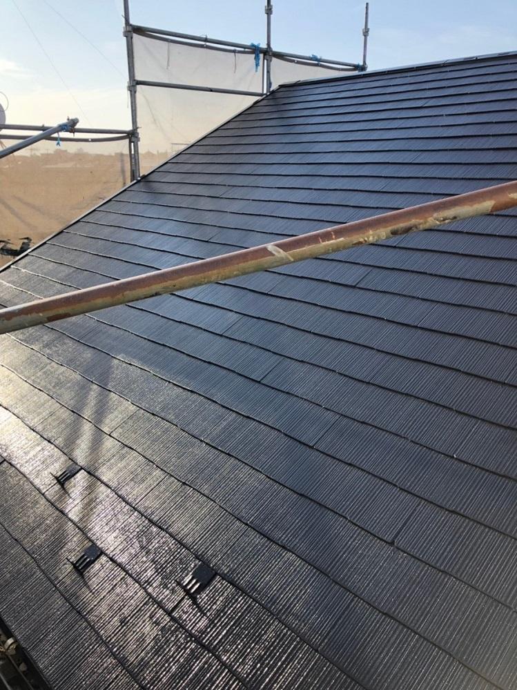 埼玉 外壁塗装 屋根塗装