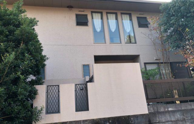 埼玉県上尾市 S様邸 外壁塗装・屋根塗装・シーリング工事