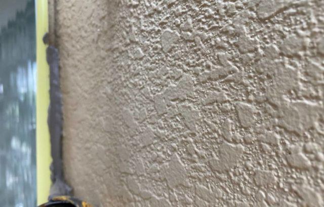 外壁の画像